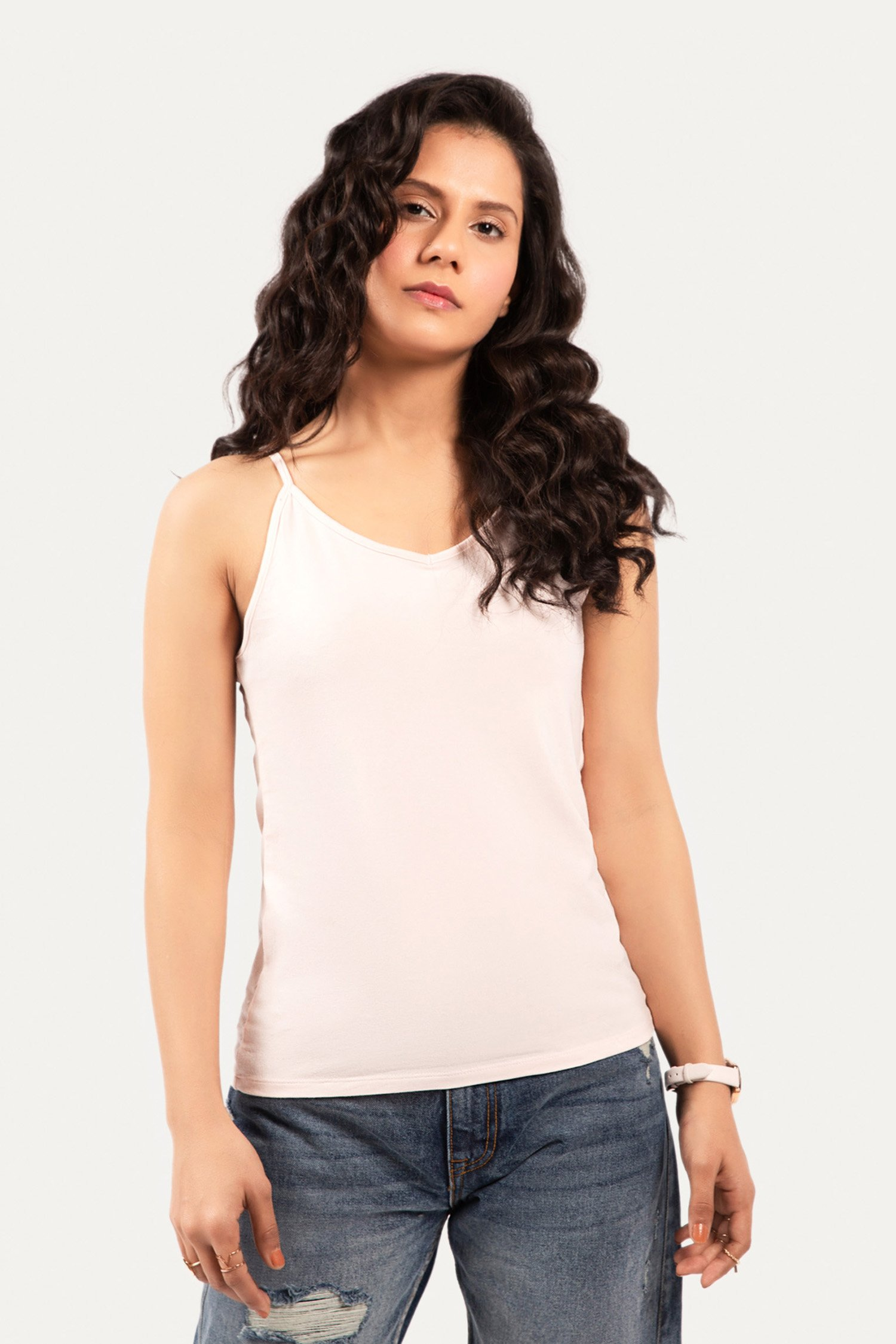 Camisole Outfitters