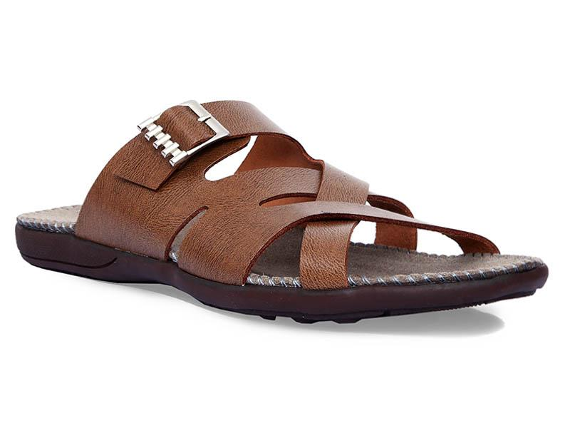 Formal Borjan Chappal