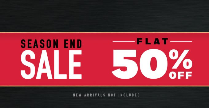 outfitters sale 2021