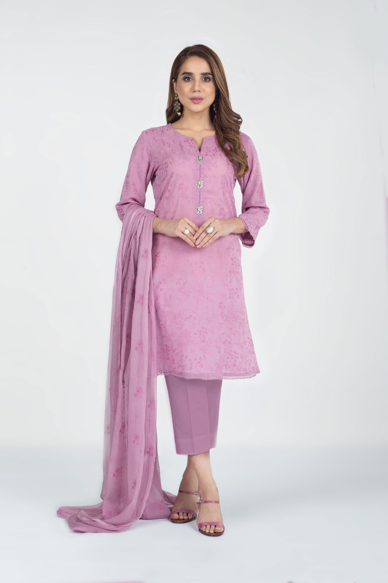 Best Latest Lawn Collection Of Bareeze