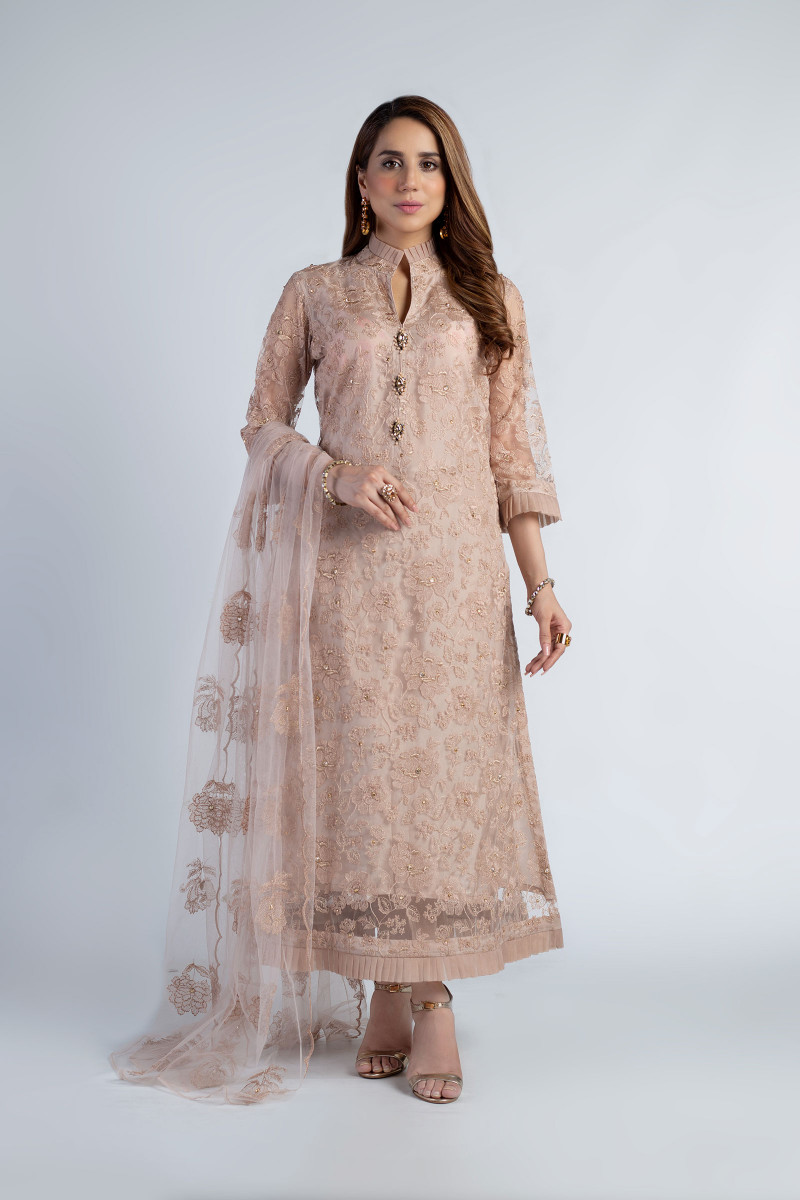 Latest New Arrival for Ladies